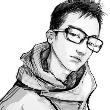 蘋果手機天氣預報顯示_夏季男生衣服怎么搭配??!