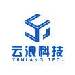 西安网站建设选择哪家公司好 行业新闻 丰雄广告第1张