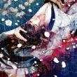 蓝叠安卓模仿器 剑侠情缘2:踏歌行电脑版下载安