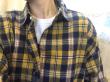陜西省榆林天氣預報_教穿衣搭配最好的APP有嗎