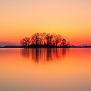 感谢漂亮妈妈国际母婴月子会所的文姐细心呵护着我和宝宝
