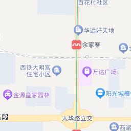 聚丰苑北京烤鸭团购 聚丰苑北京烤鸭 百度糯米