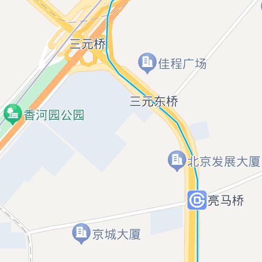 Taikoo Li   Beijing Chaoyang retail properties for lease