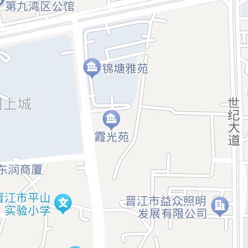 FOXBORO 2AX+TIM_供应_中国贸易网