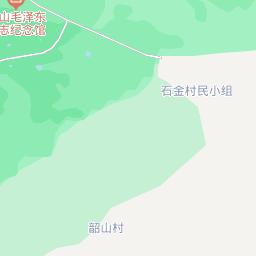 韶山旅游网,韶山旅游,韶山旅游攻略,韶山旅游包车