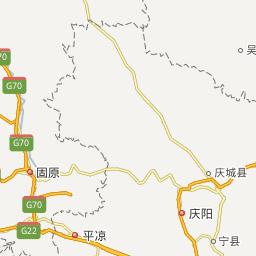 山西省晋城市泽州县金村镇下辖村---湛家村