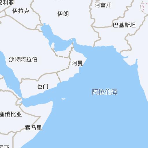 Where We Are - Liugong Machinery Co , Ltd