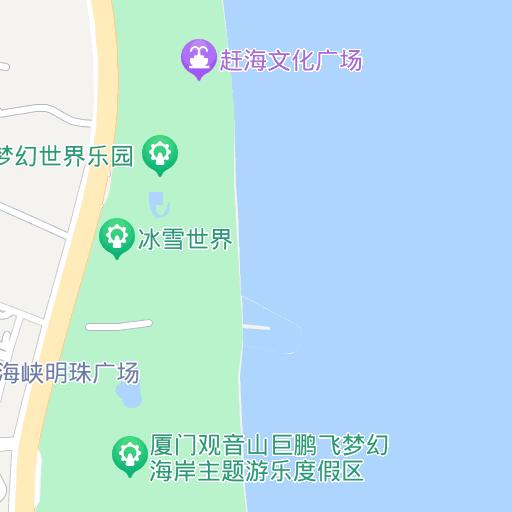 MVME-705A;;MVME-705A_供应_中国贸易网