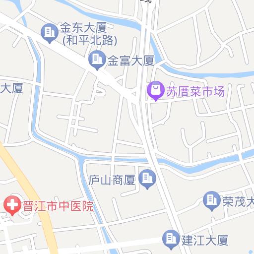FOXBORO 2ANU-D-FGB_供应_中贸网